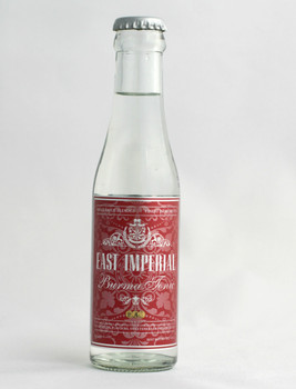 East Imperial Burma Tonic Water