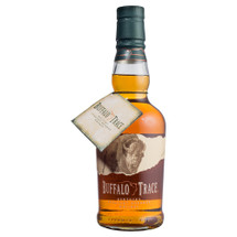 Buffalo Trace Bourbon 375ml