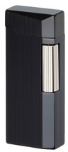 Sarome SD41 Flint Lighter - Black