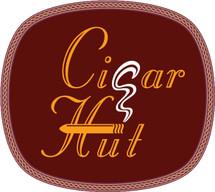 Norteno Lonsdale Cabinet Humidor - 50 Cigars