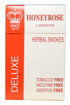 Honeyrose Deluxe