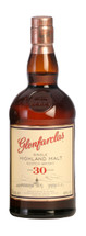 Glenfarclas 30 Year Old Single Malt Scotch Whisky