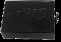 Cigar Oasis Ultra 2.0 Refill Cartridge
