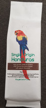 Single Origin Honduras - Coffee Beans 500 grams
