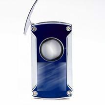 RP Laser Jet Lighter - Vintage 2003