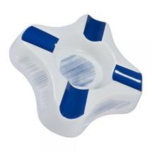 RP Suave ceramic Ashtray - Navy