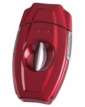 VX2 Metal V-Cutter Red