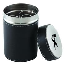 Xikar Executive Portable Ashtray