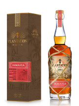 Plantation Rum Jamaica 2005 Vintage Edition