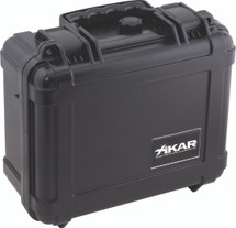 Xikar 20 Cigar Travel Humidor