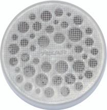 Xikar HumiStore Crystal 50 Humidifier