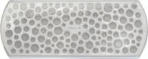 Xikar HumiStore Crystal 250 Humidifier (Dry)