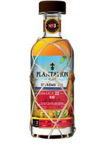 Plantation Rum Extreme 3.0 HJC 22 Year Old