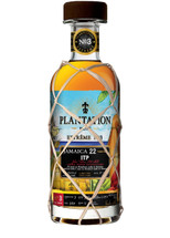 Plantation Rum Extreme 3.0 ITP 22 Year Old