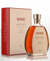 Hine Antique XO Cognac