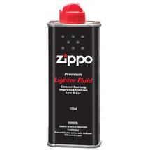 Zippo Premium Lighter Fluid - 125 ml