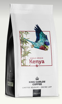 Single Origin Kenya - Coffee beans 500 grams