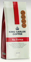 Re Firma Blend - Coffee Beans 500 grams