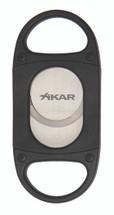 Xikar X8 Cutter - Black
