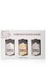 Tasmanian Tasting Flight Gin Sampler