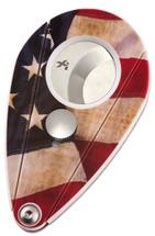Xikar Xi2 - American Flag