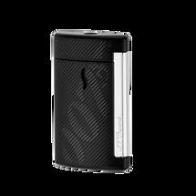 S.T. Dupont MiniJet Lighter - Bond 007 Limited Edition
