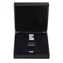 S.T Dupont Monet Smoking Kit - Limited Edition
