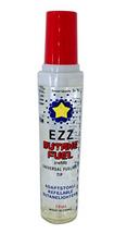 EZZ Portable Pocket size Butane