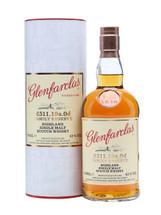 Glenfarclas £511.19s.Od Family Reserve Scotch Whisky