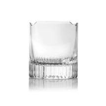Davidoff Winston Churchill Cigar Spirits Glass