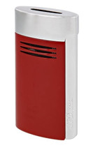 ST Dupont Megajet- Red