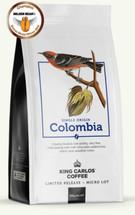 Single Origin Colombia - Coffee Beans 500 grams