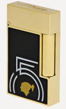 ST Dupont Ligne 2  - Cohiba 55 Limited Edition