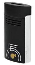 ST Dupont Megajet- Cohiba 55 Limited Edition