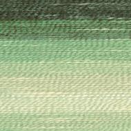 Lion Brand Jade Pool Shawl In A Cake Yarn (4 - Medium)