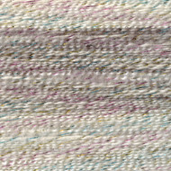 Lion Brand Om Opal Shawl In A Cake Yarn (4 - Medium)