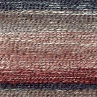 Lion Brand Moonstone Shawl In A Cake Yarn (4 - Medium)