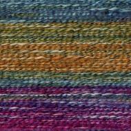 Lion Brand Prism Shawl In A Cake Yarn (4 - Medium)