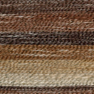 Lion Brand Namaste Neutrals Shawl In A Cake Yarn (4 - Medium)