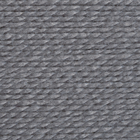 Lion Brand Slate Wool-Ease Thick & Quick Yarn (6 - Super Bulky)