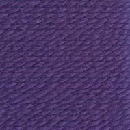 Lion Brand Iris Wool-Ease Thick & Quick Yarn (6 - Super Bulky)