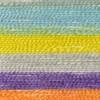 Lion Brand Reflective Crystal Shawl In A Ball Yarn (4 - Medium)