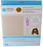 Martha Stewart Crafts DIY Weaver Extender Kit