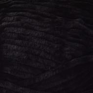 Premier Yarn Black Parfait Yarn (5 - Bulky)