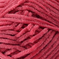 Premier Yarn Cherry Parfait Yarn (5 - Bulky)