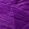 Premier Yarn Blackberry Parfait Yarn (5 - Bulky)
