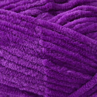 Premier Yarn Blackberry Parfait Yarn (5 - Bulky)
