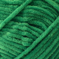 Premier Yarn Wintergreen Parfait Yarn (5 - Bulky)
