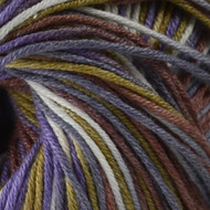 Premier Yarn Violets Cotton Fair Yarn (2 - Fine)