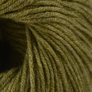 Premier Yarn Moss Cotton Fair Yarn (2 - Fine)